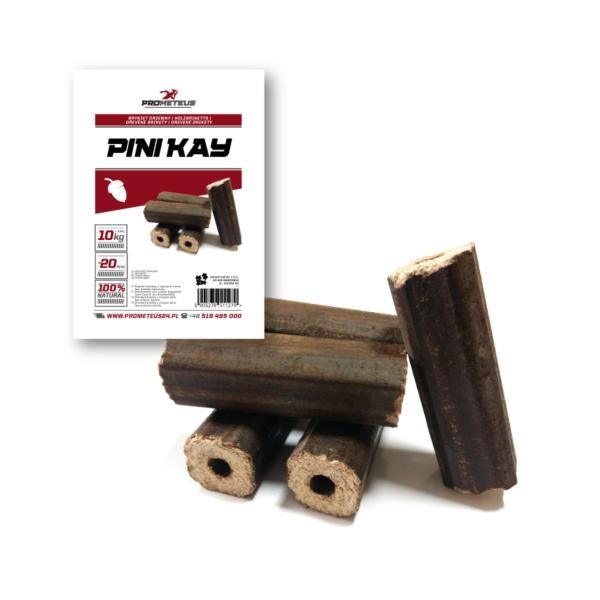 Holz-Brigette KAY